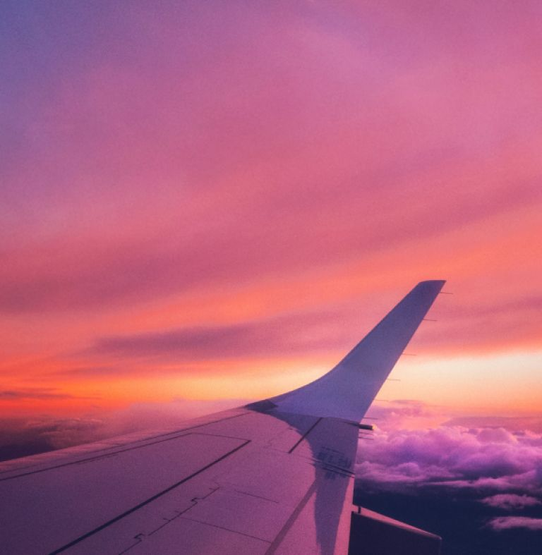 Claimout flight compensation company
